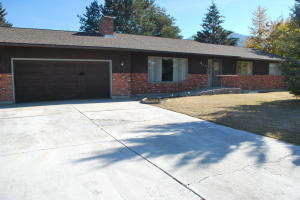 1717 Arlington Drive, Missoula, MT 59801