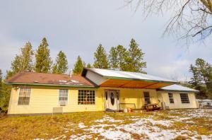 10849 Rustic, Missoula, Montana