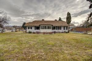 2541 River Road, Missoula, MT 59804
