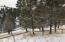 29 Wheeler Way, Boulder, MT 59632