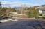 24 Greenbrier Lane, Missoula, MT 59802