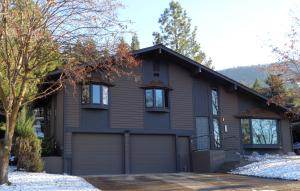 24 Greenbrier Lane, Missoula, MT 59802