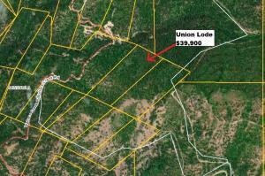 General Location