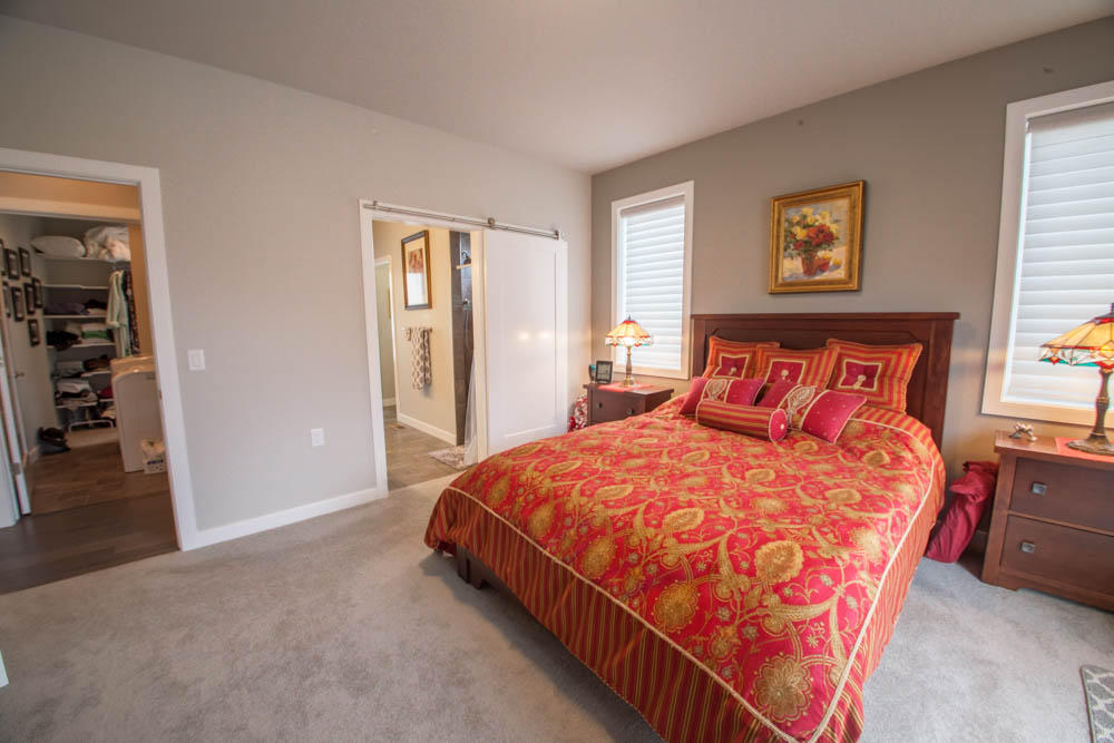 Property Image #3 for MLS #21814108