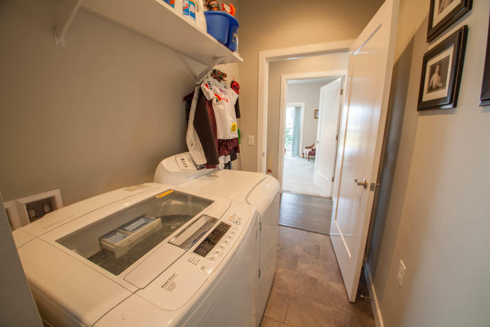 Property Image #10 for MLS #21814108