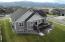2728 Carnoustie Way, Missoula, MT 59808