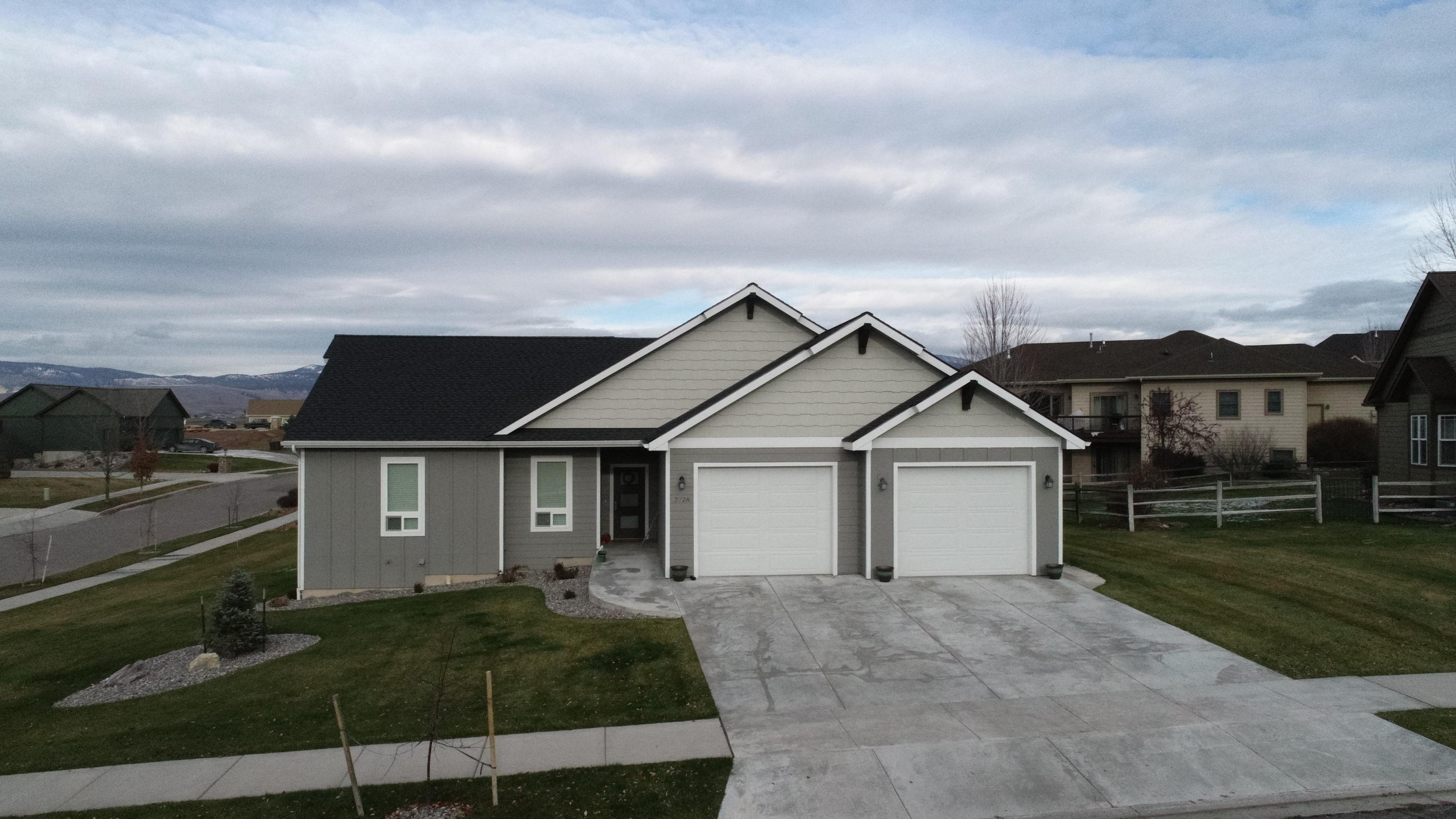 Property Image #1 for MLS #21814108