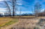 48 Bush Creek Lane, Stevensville, MT 59870