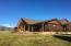768 Fred Burr Road, Victor, MT 59875