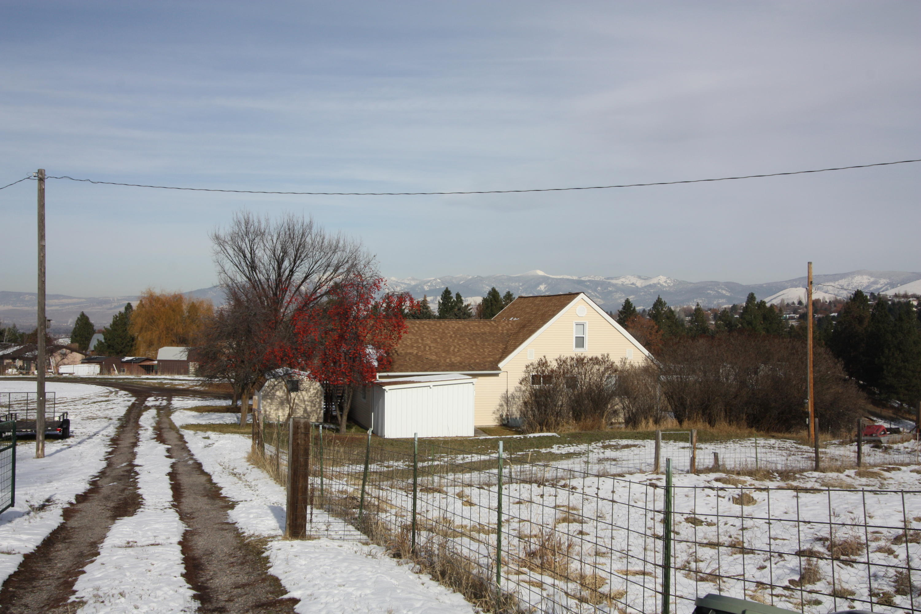 Property Image #12 for MLS #21813917