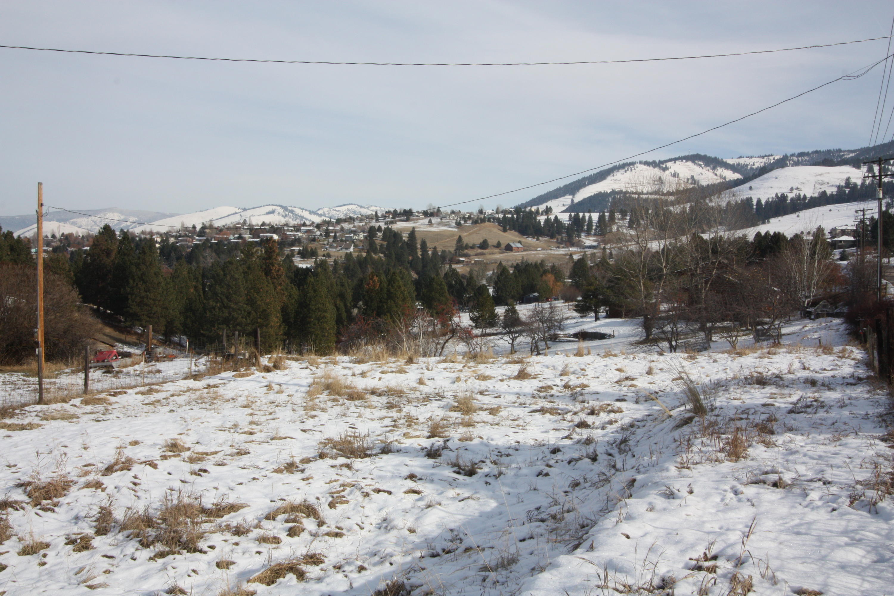 Property Image #15 for MLS #21813917