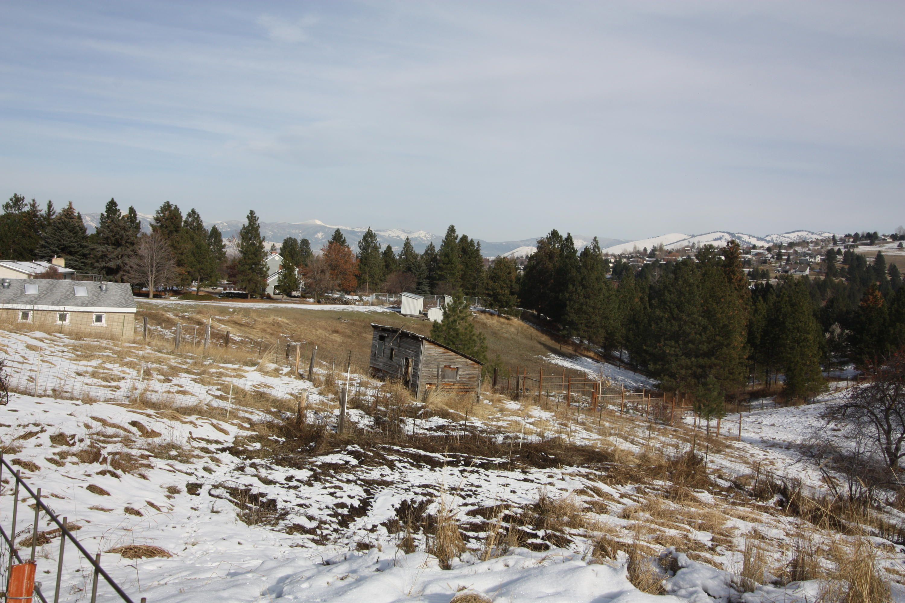 Property Image #16 for MLS #21813917