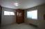 3320 Terrace Drive, Missoula, MT 59803