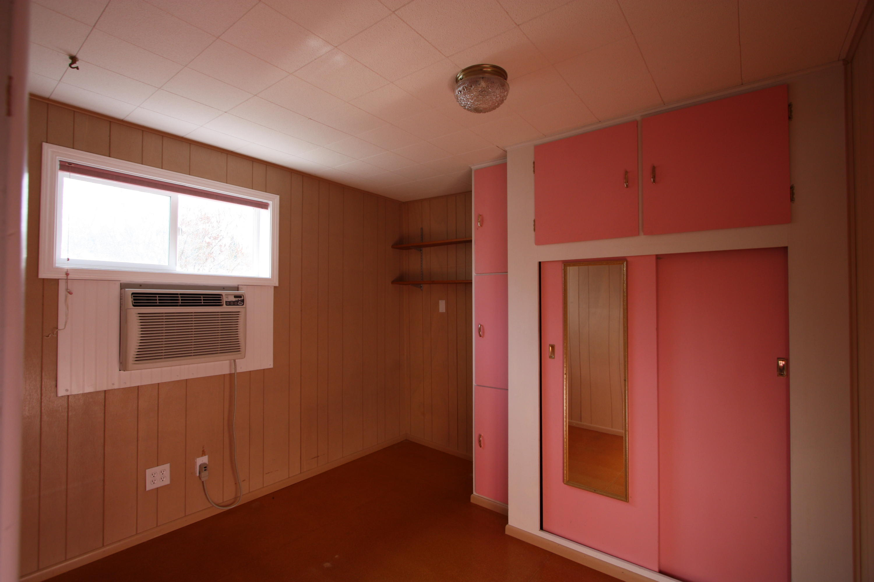 Property Image #5 for MLS #21813917