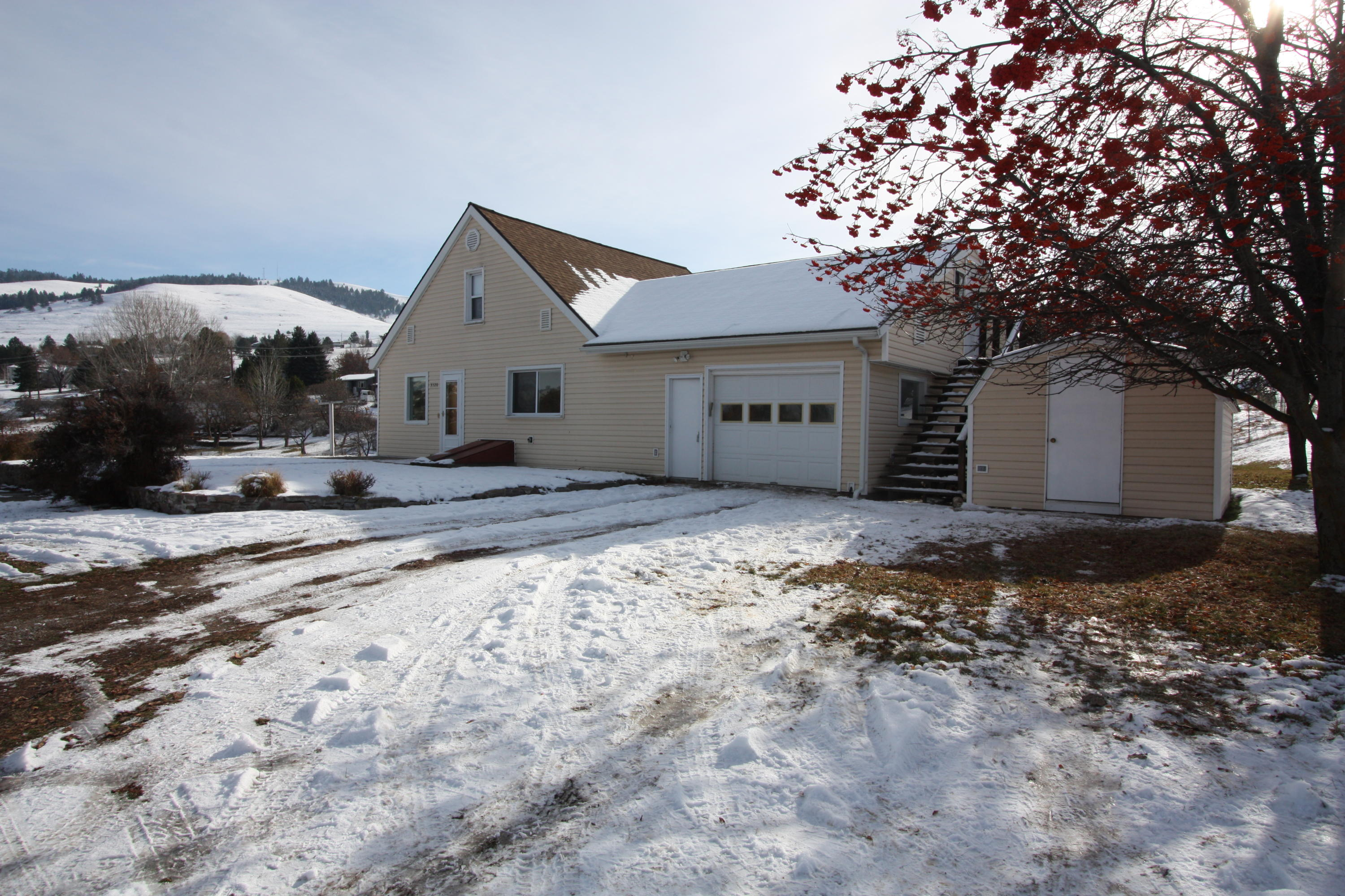 Property Image #1 for MLS #21813917