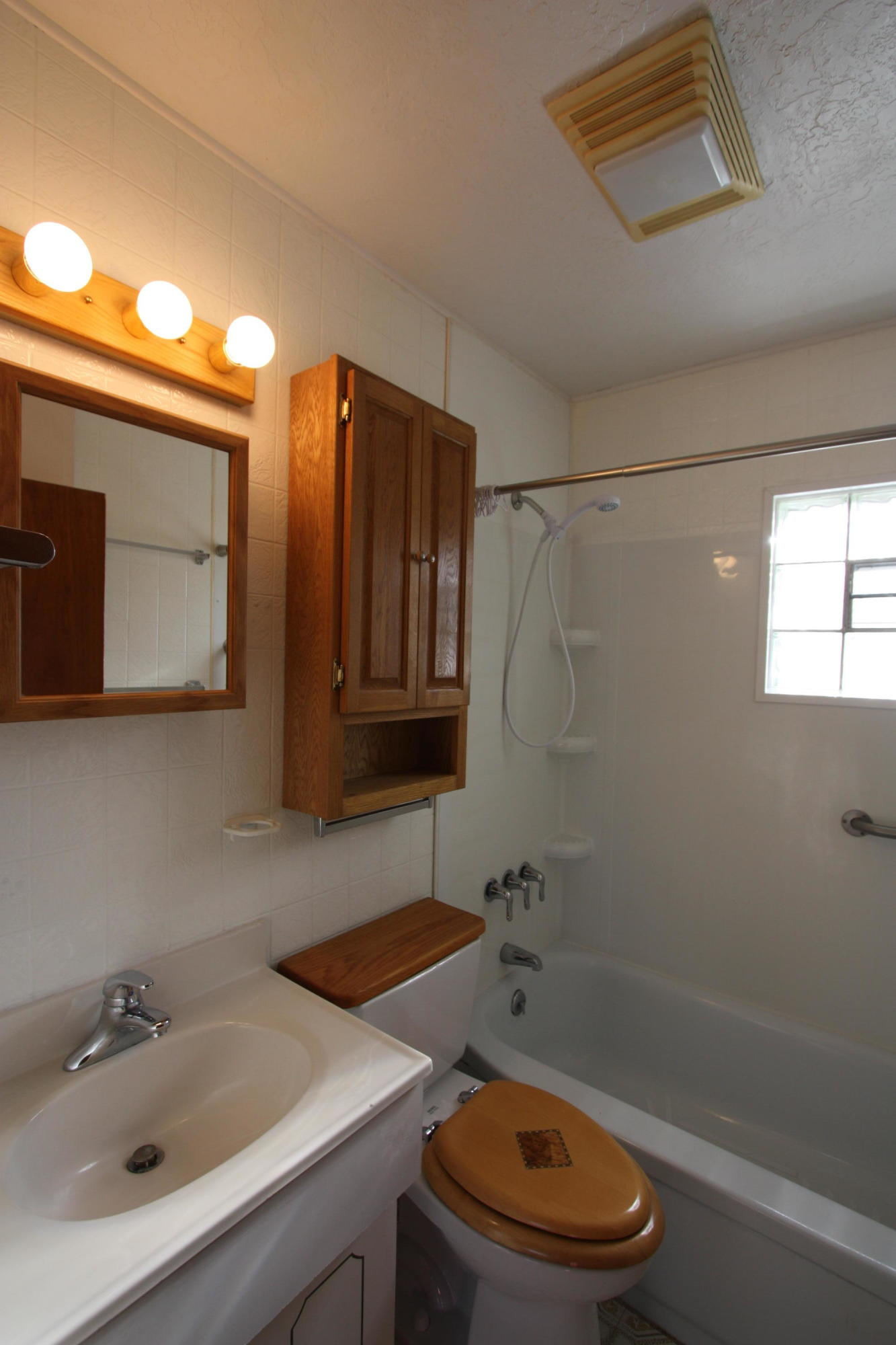 Property Image #6 for MLS #21813917