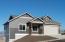 4576 Christian Drive, Missoula, MT 59803