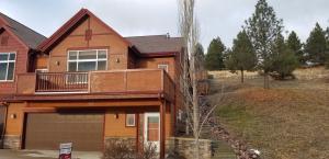 459 Ridgeway Drive, Lolo, MT 59847