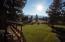 18981 Sorrel Springs Lane, Frenchtown, MT 59834