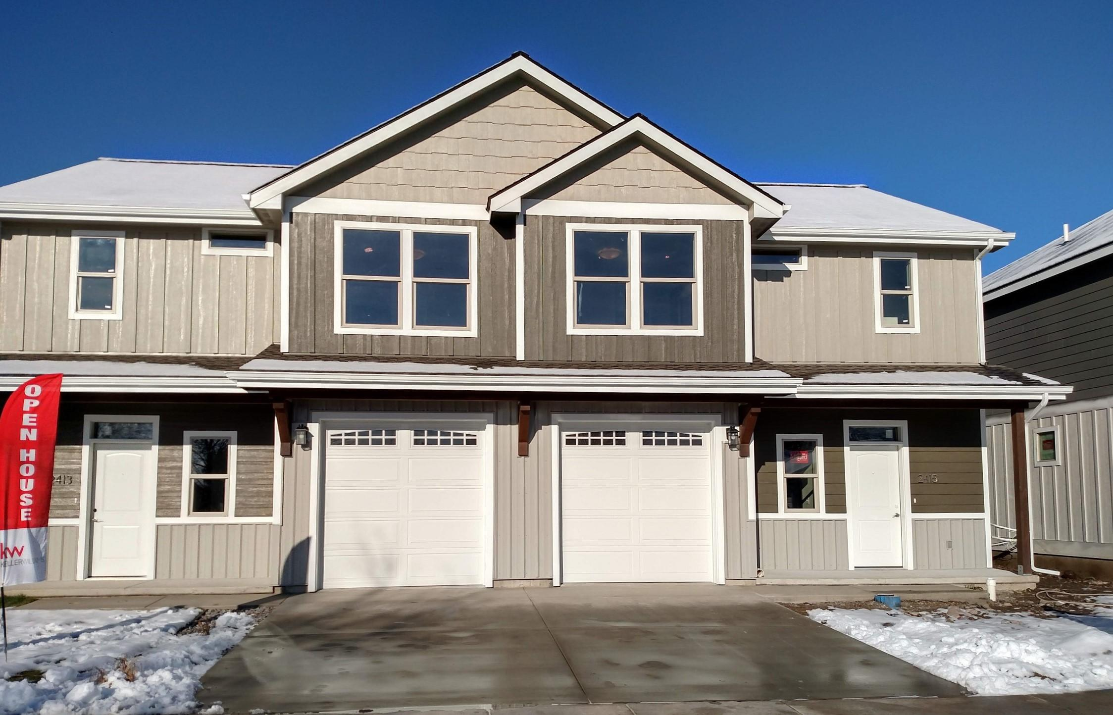 2413 Aspen Grove Loop, Missoula, MT 59801