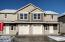 2415 Aspen Grove Loop, Missoula, MT 59801
