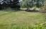 4545 Scott Allen Drive, Missoula, MT 59803