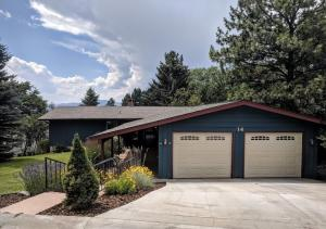 14 Carriage Way, Missoula, MT 59802