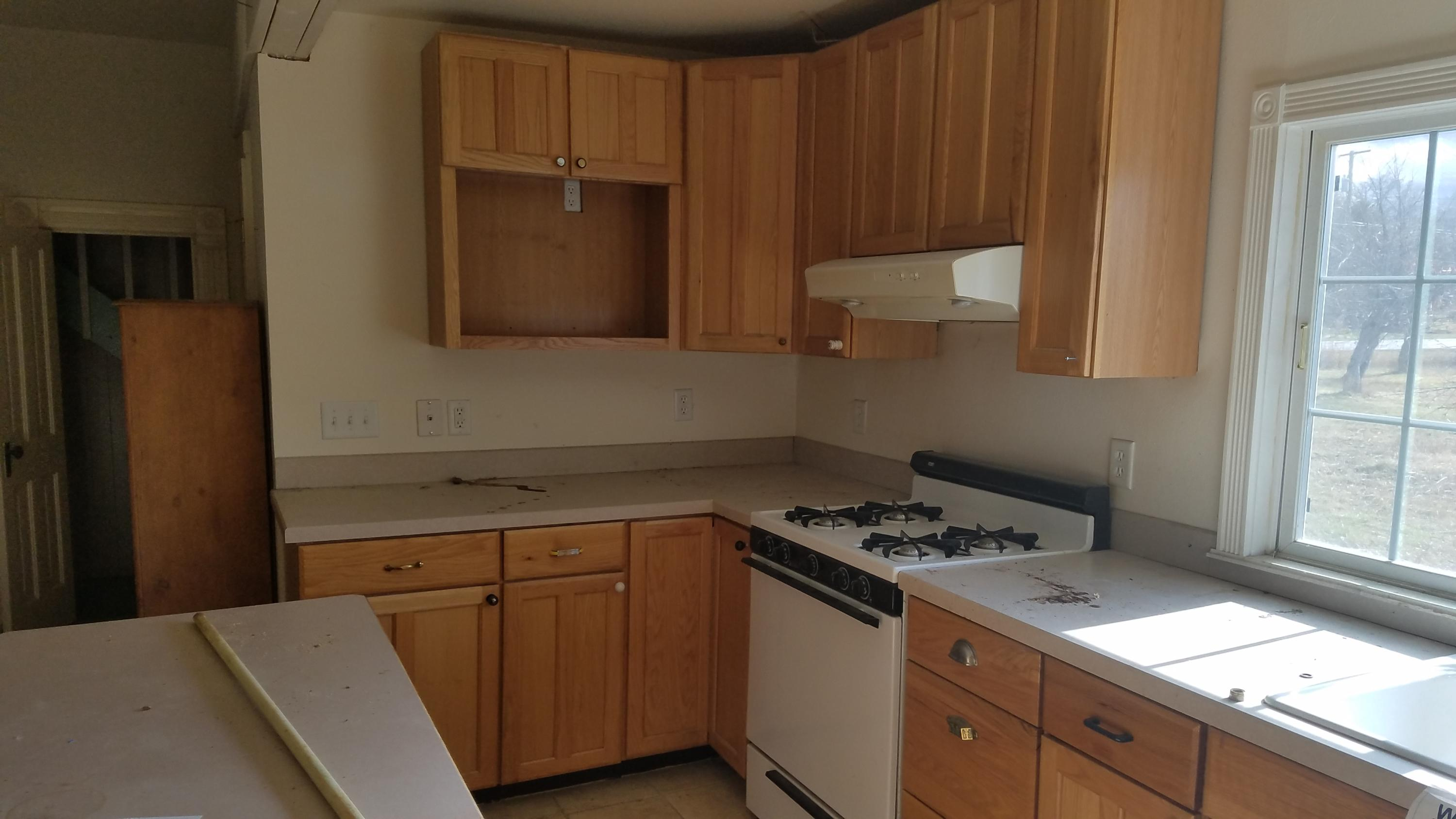 Property Image #7 for MLS #21814309