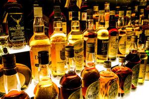 Msla All Beverage And Gaming, Missoula, MT 59808