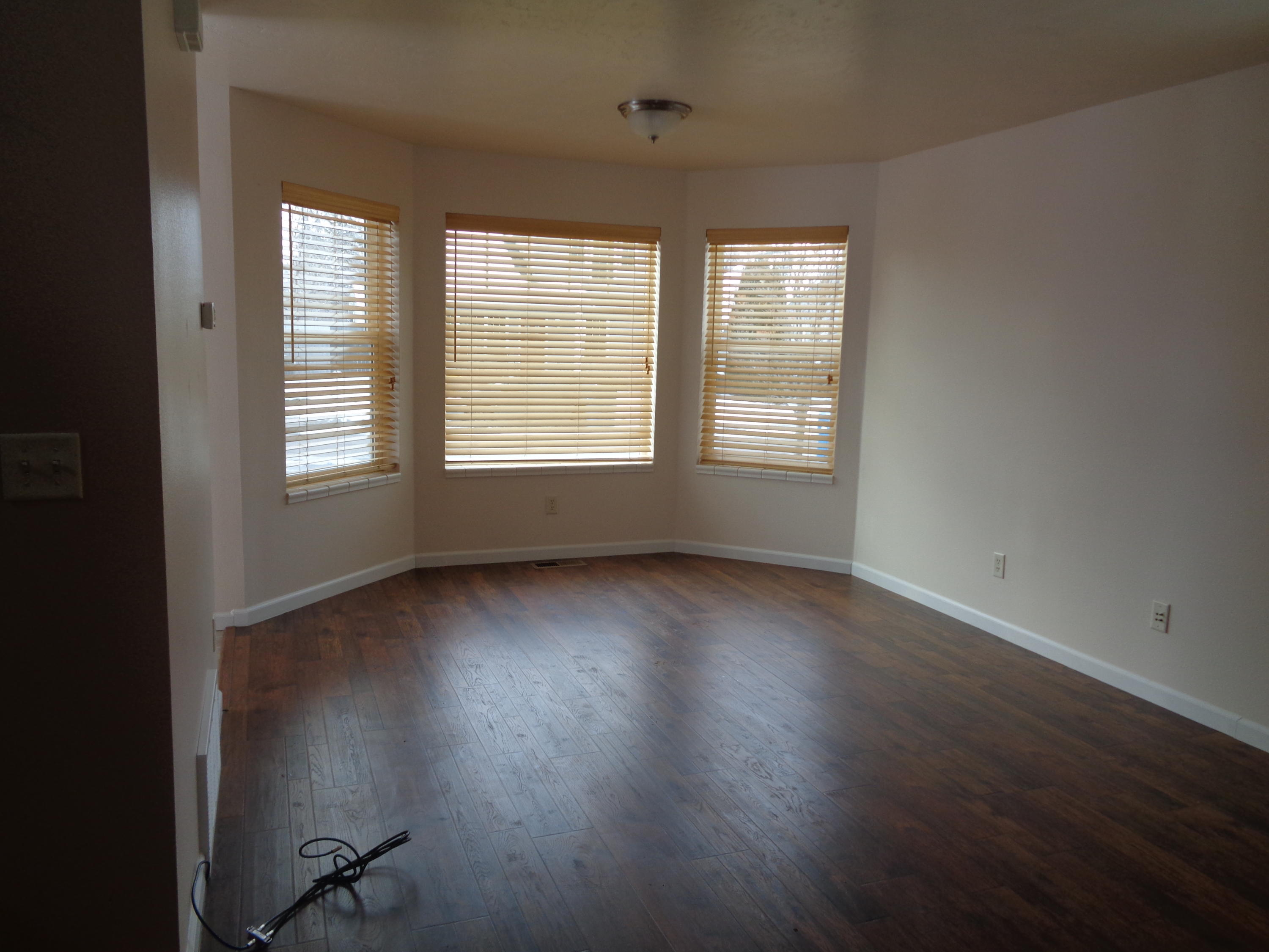 Property Image #12 for MLS #21814064