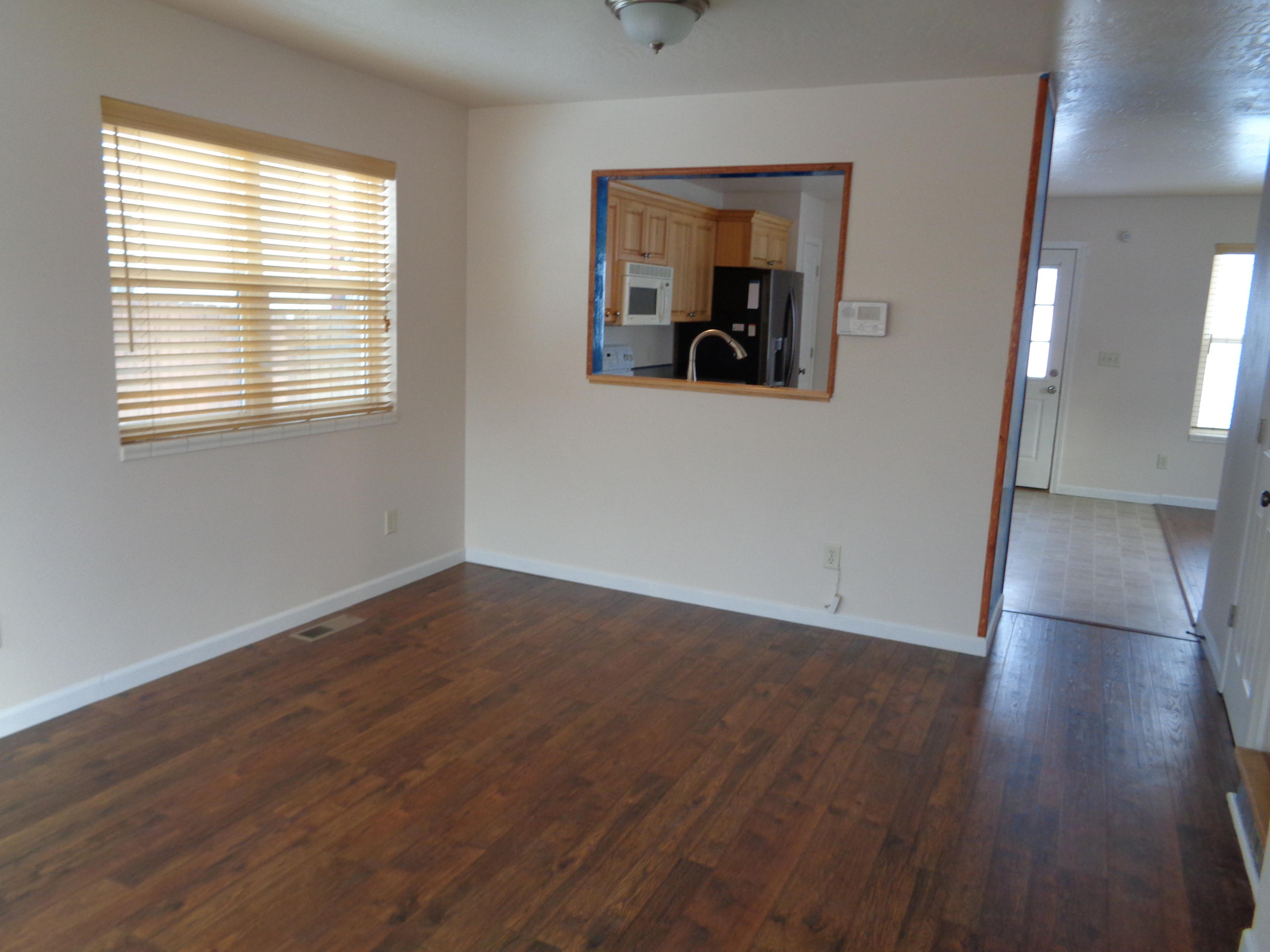 Property Image #34 for MLS #21814064