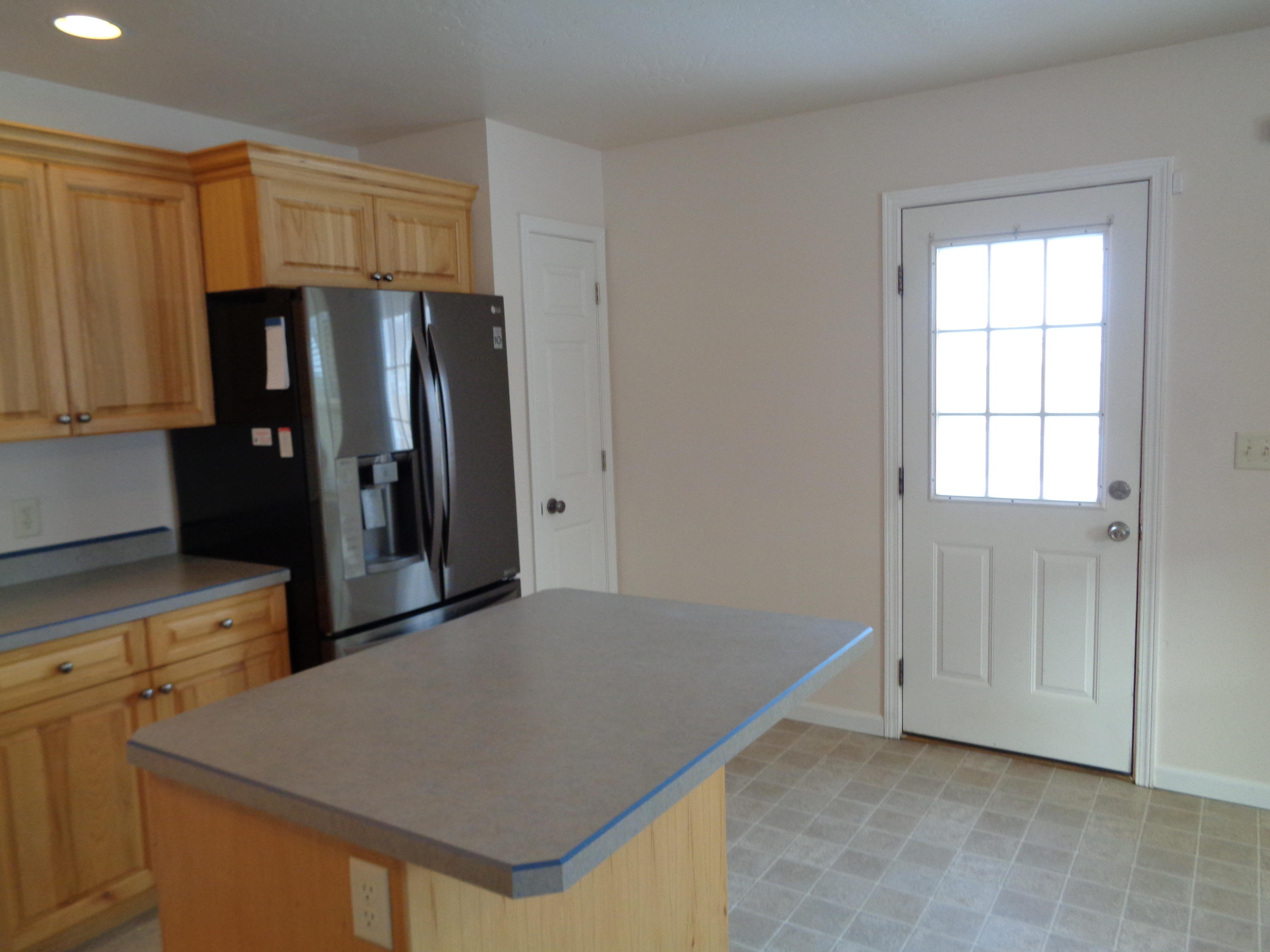 Property Image #49 for MLS #21814064