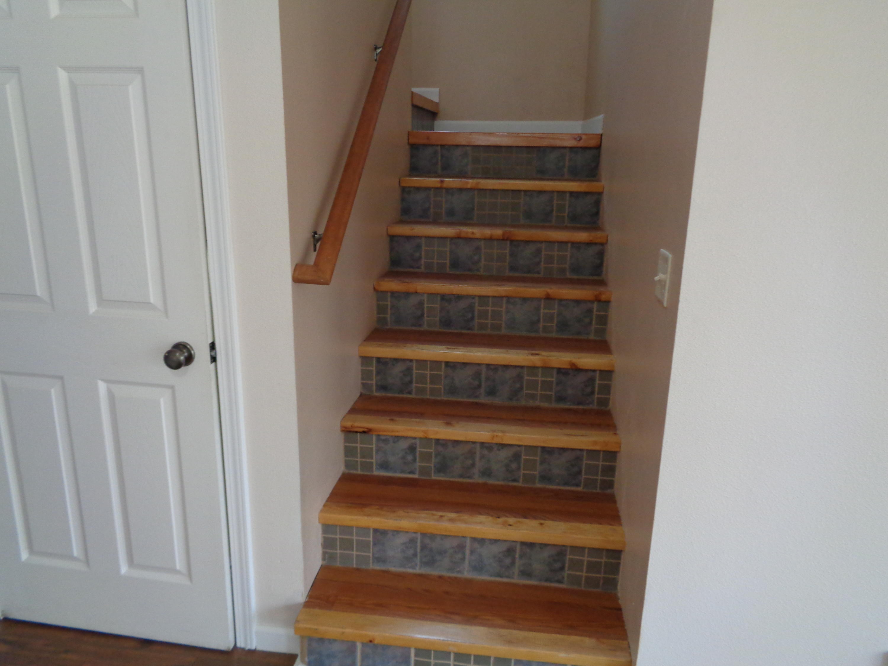 Property Image #4 for MLS #21814064