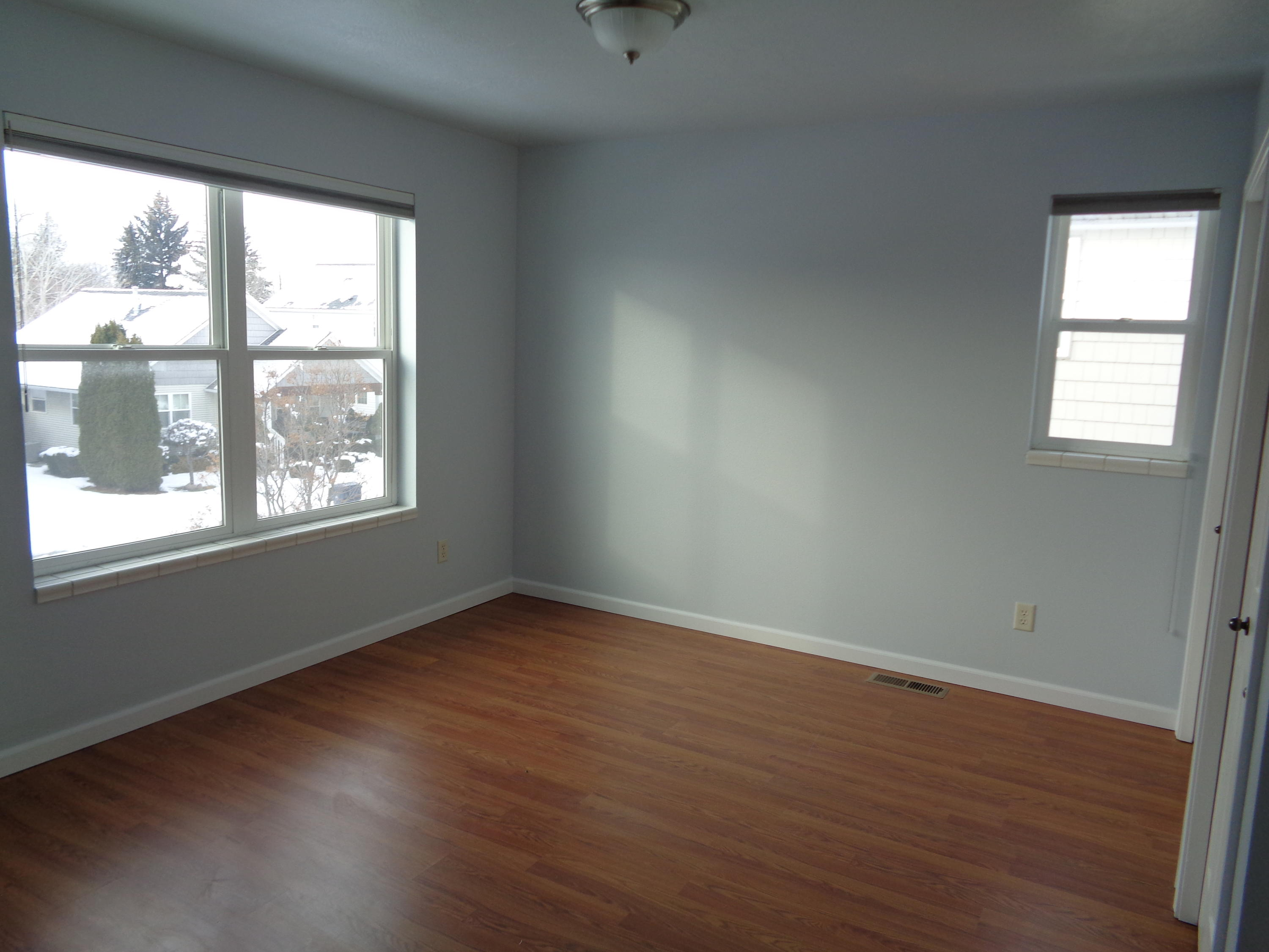 Property Image #6 for MLS #21814064