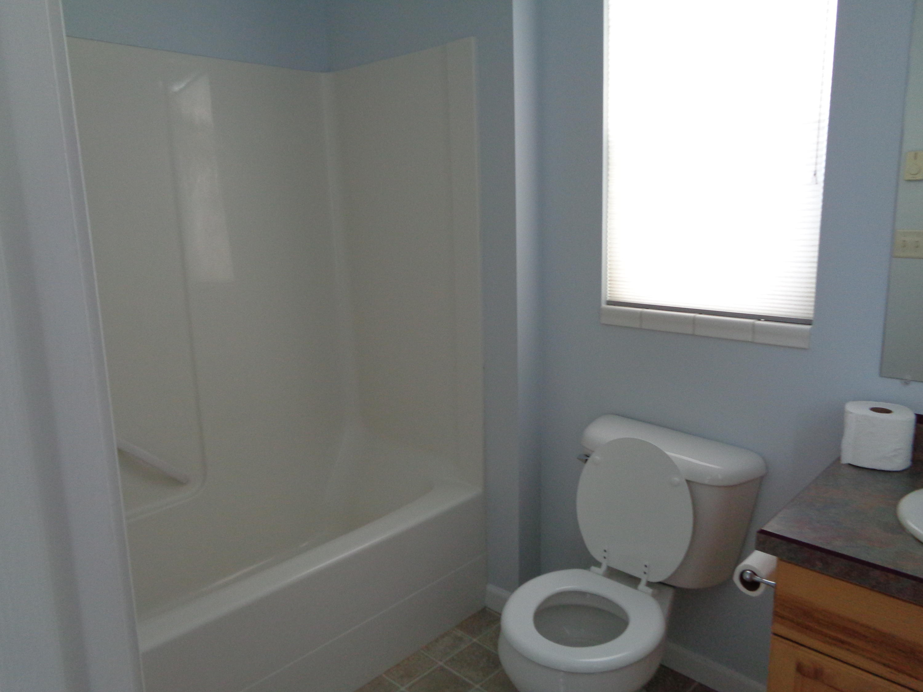 Property Image #8 for MLS #21814064