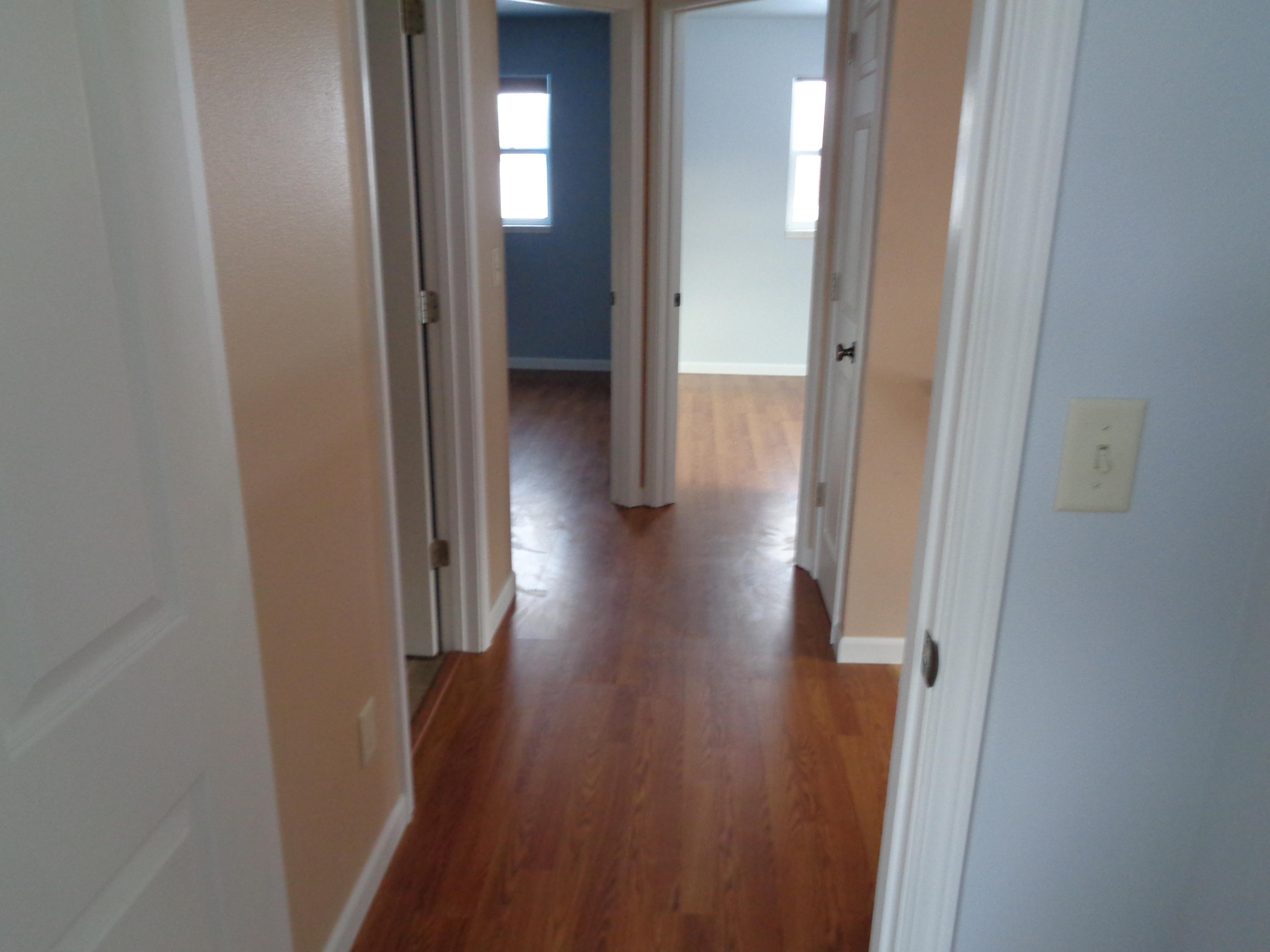 Property Image #10 for MLS #21814064