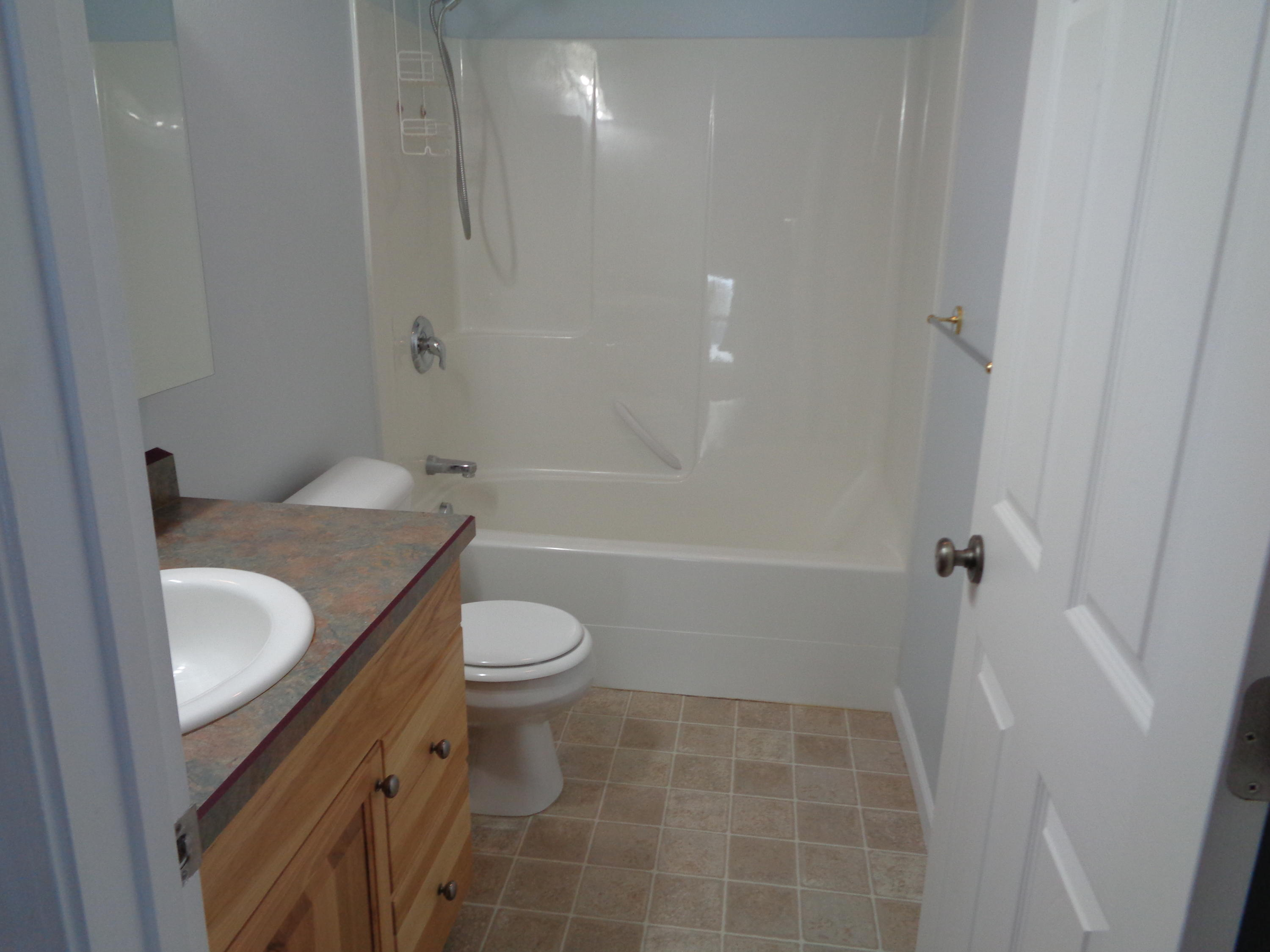 Property Image #13 for MLS #21814064