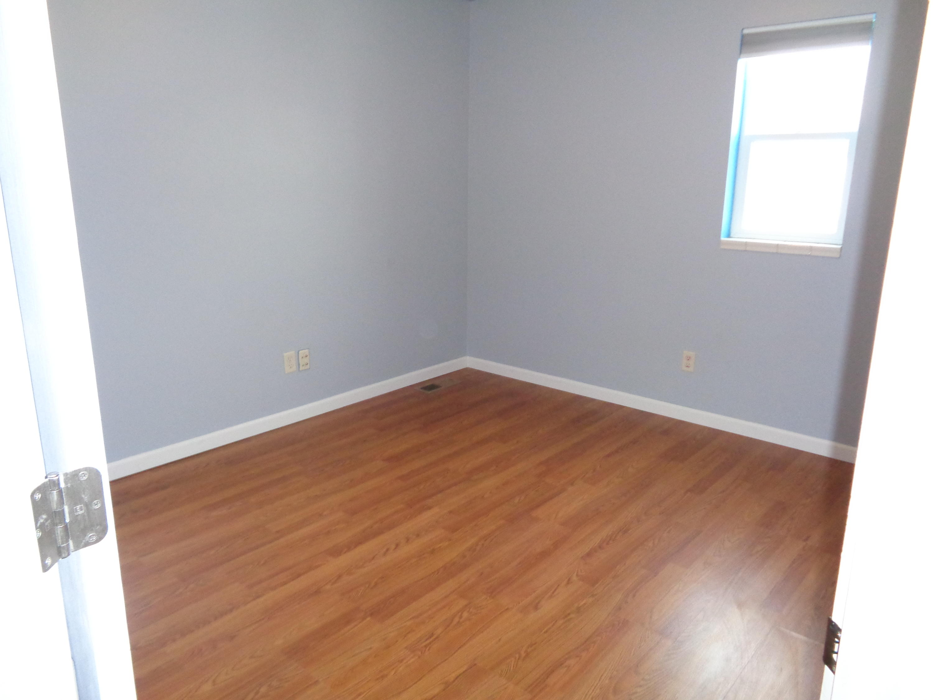 Property Image #14 for MLS #21814064