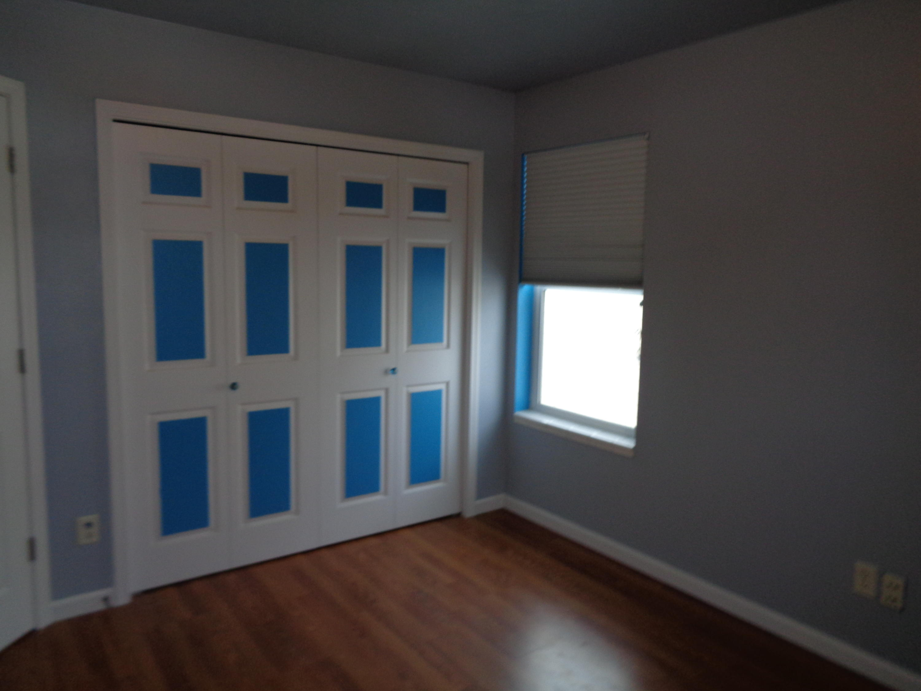 Property Image #15 for MLS #21814064