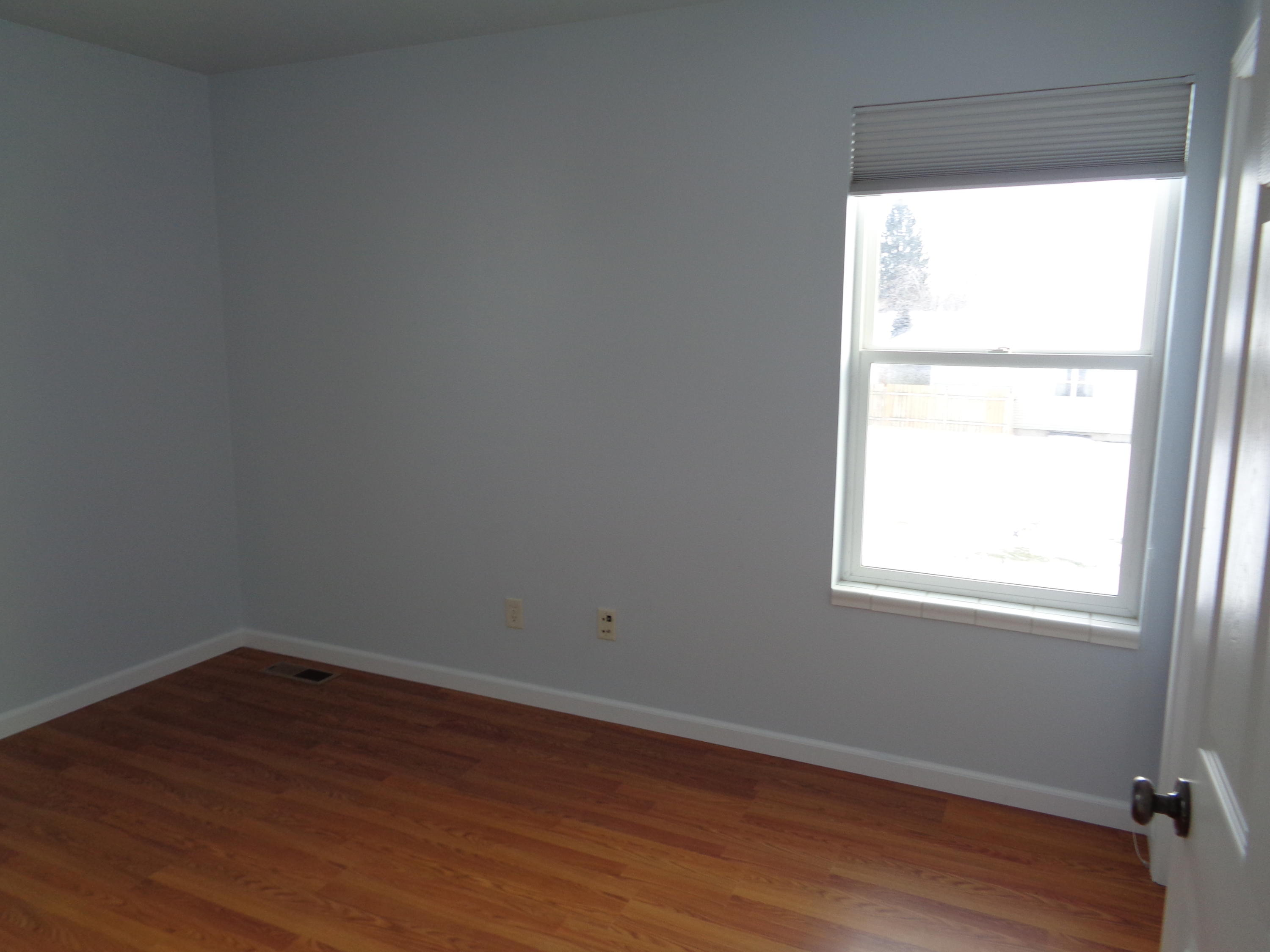 Property Image #16 for MLS #21814064
