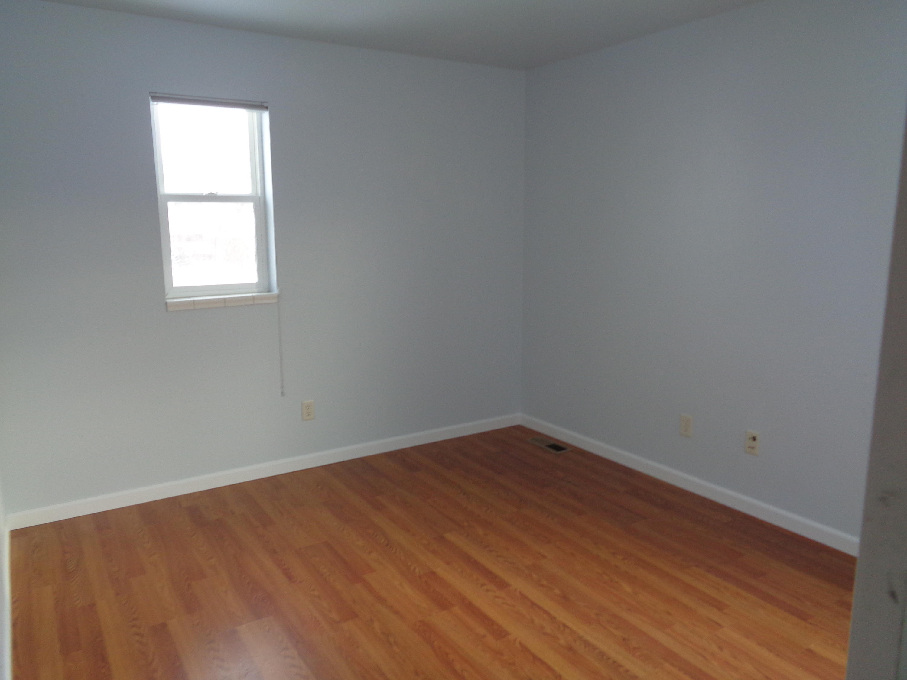 Property Image #17 for MLS #21814064