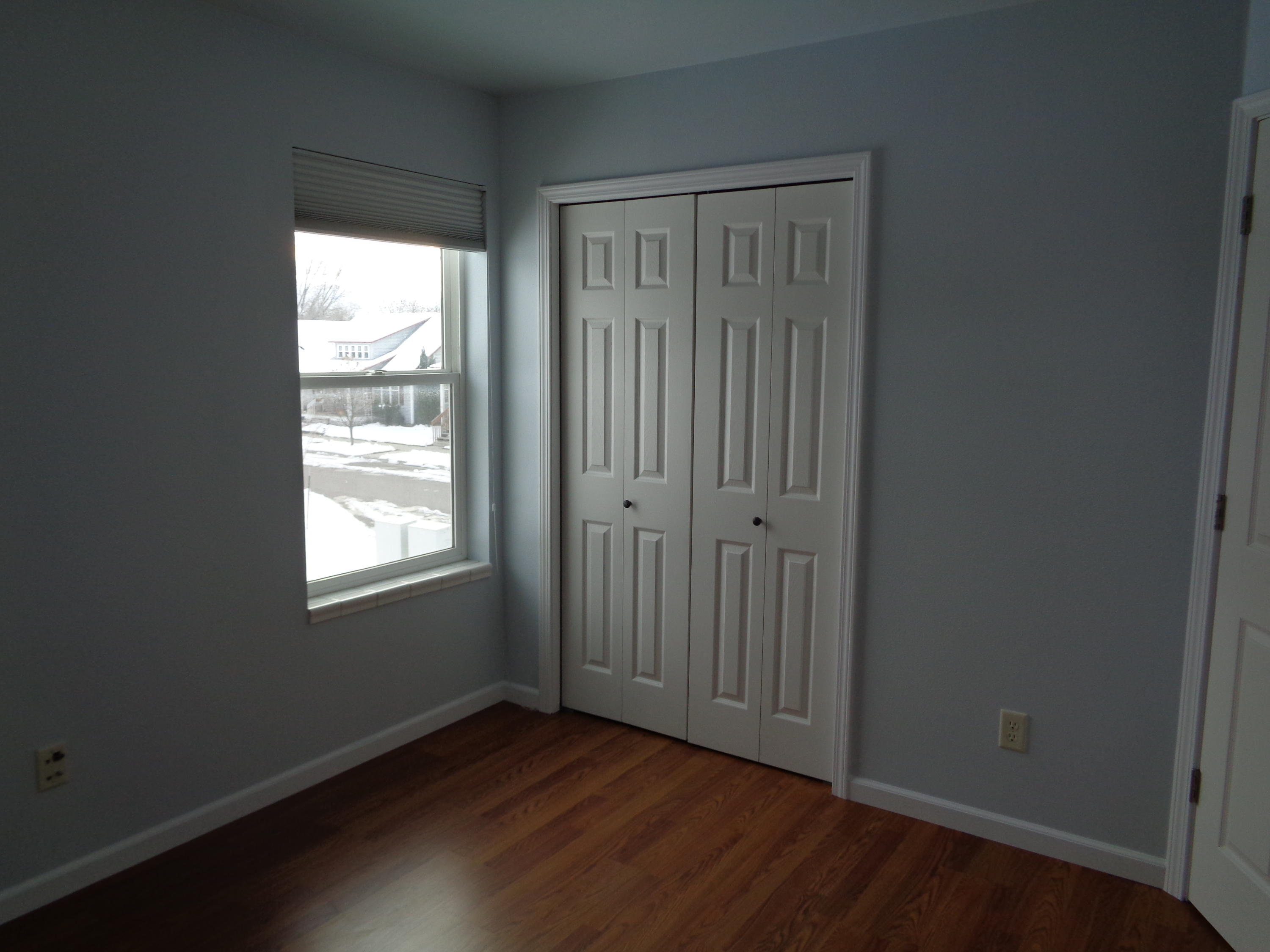 Property Image #18 for MLS #21814064