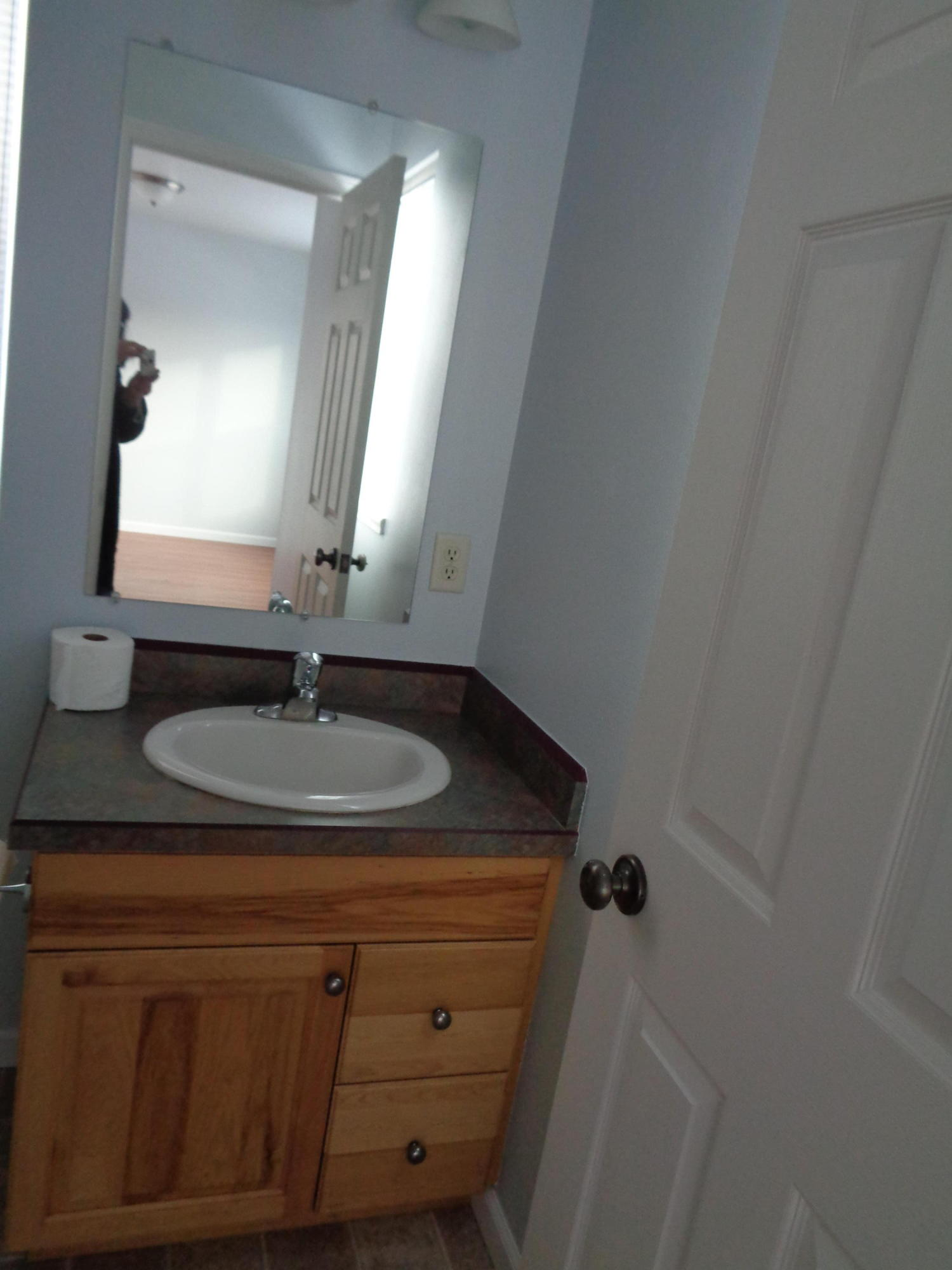 Property Image #9 for MLS #21814064