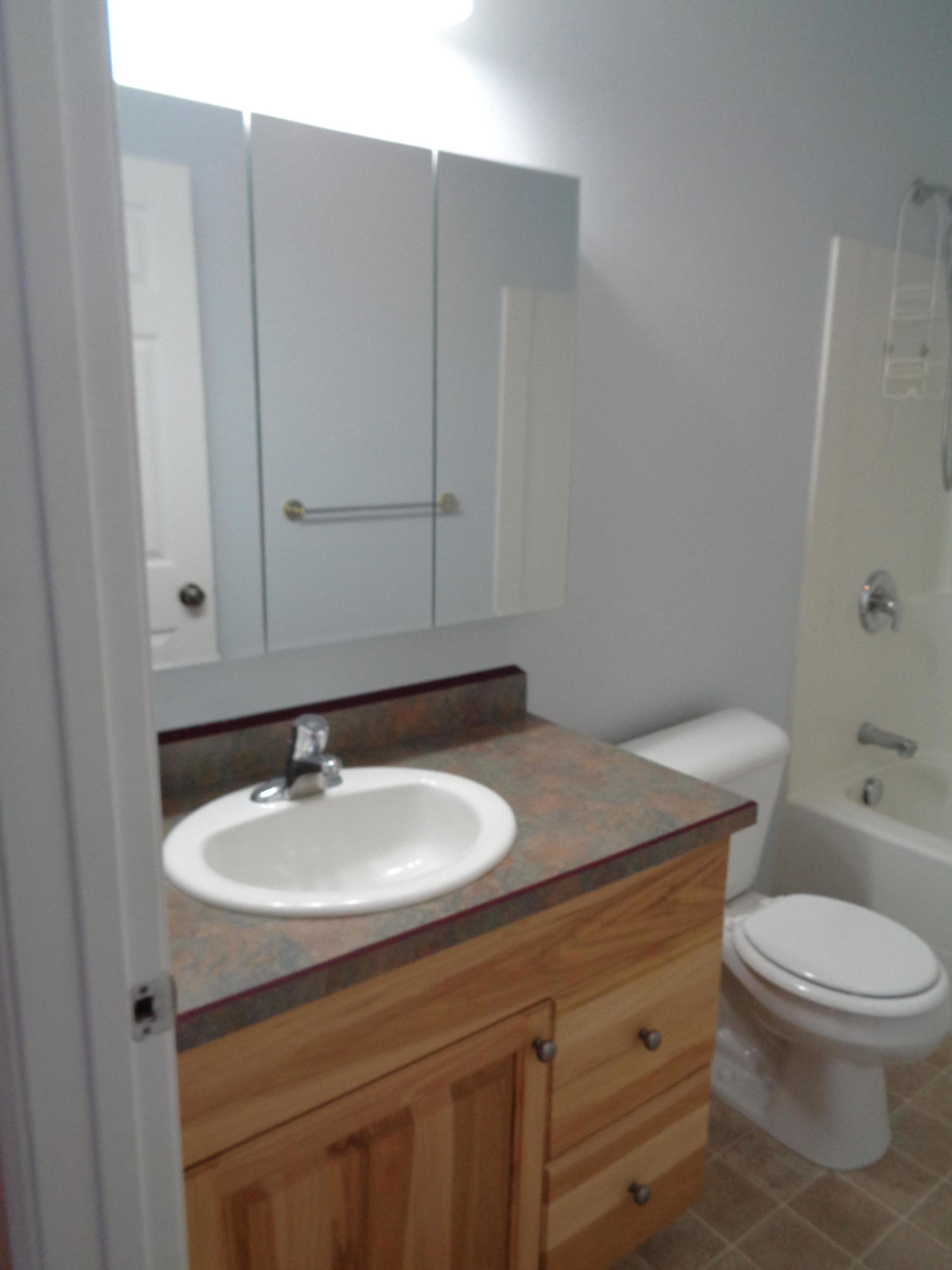 Property Image #11 for MLS #21814064