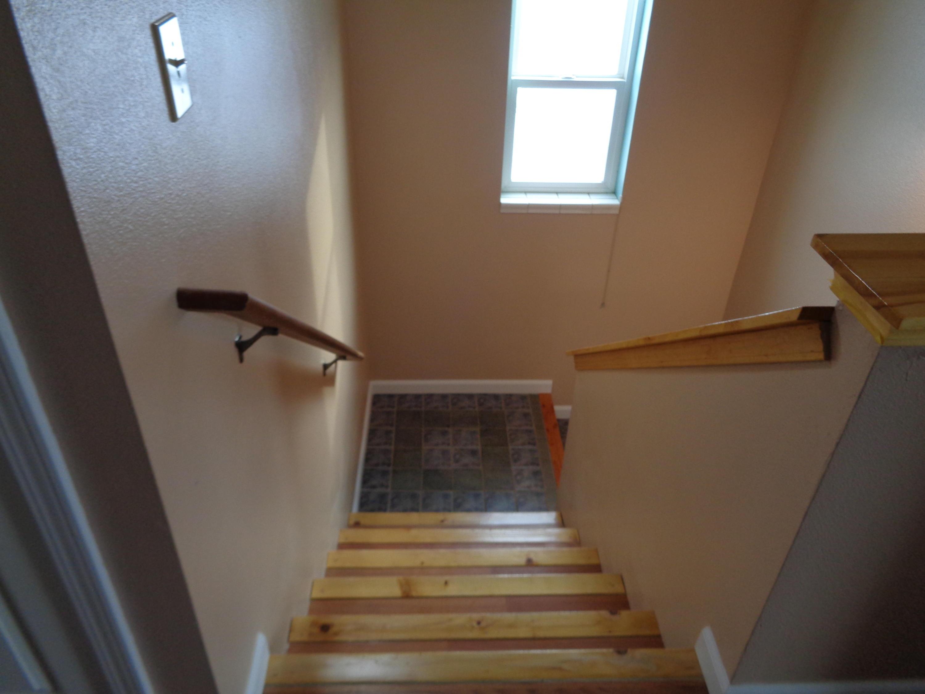 Property Image #19 for MLS #21814064