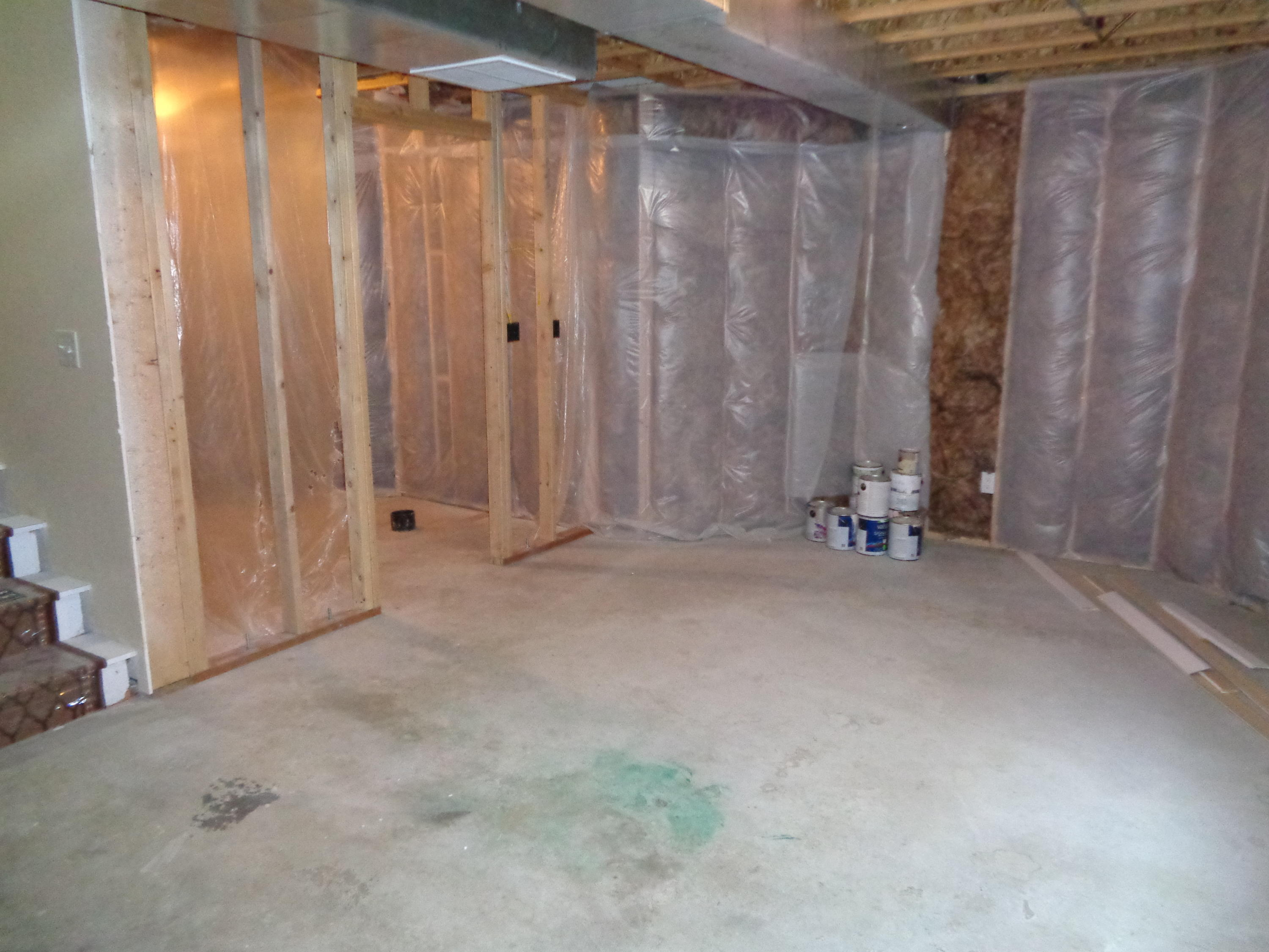 Property Image #27 for MLS #21814064