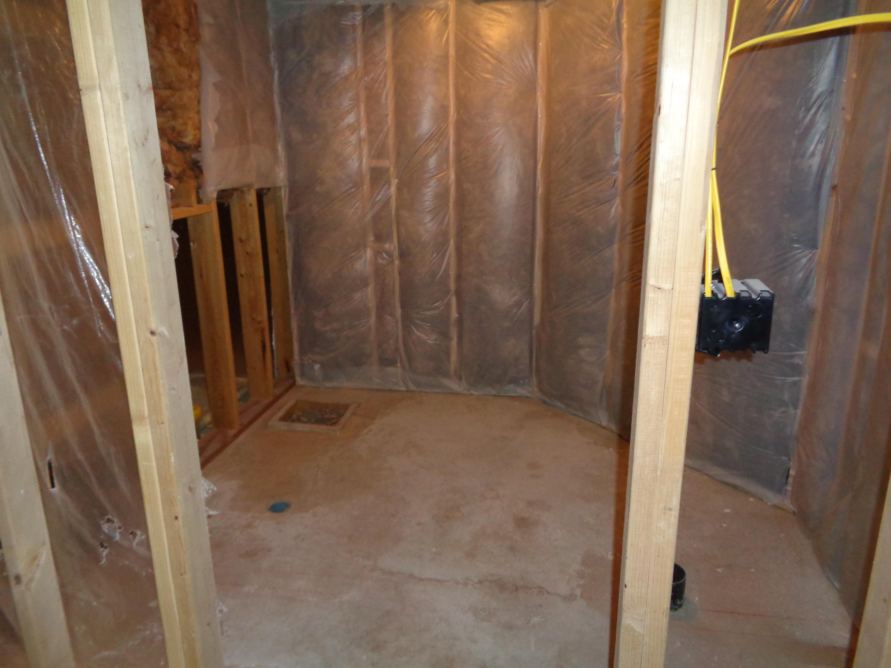 Property Image #28 for MLS #21814064