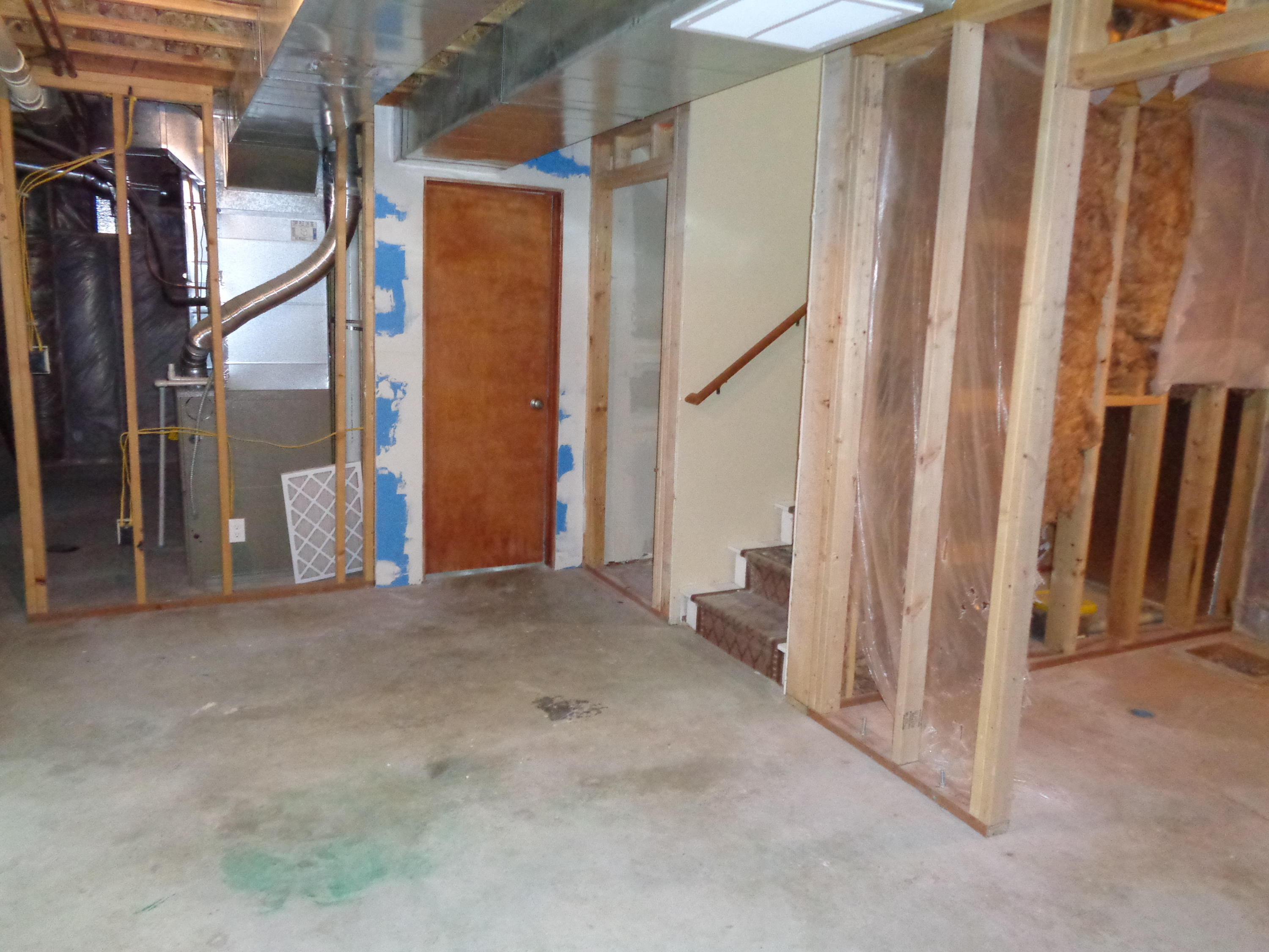 Property Image #29 for MLS #21814064