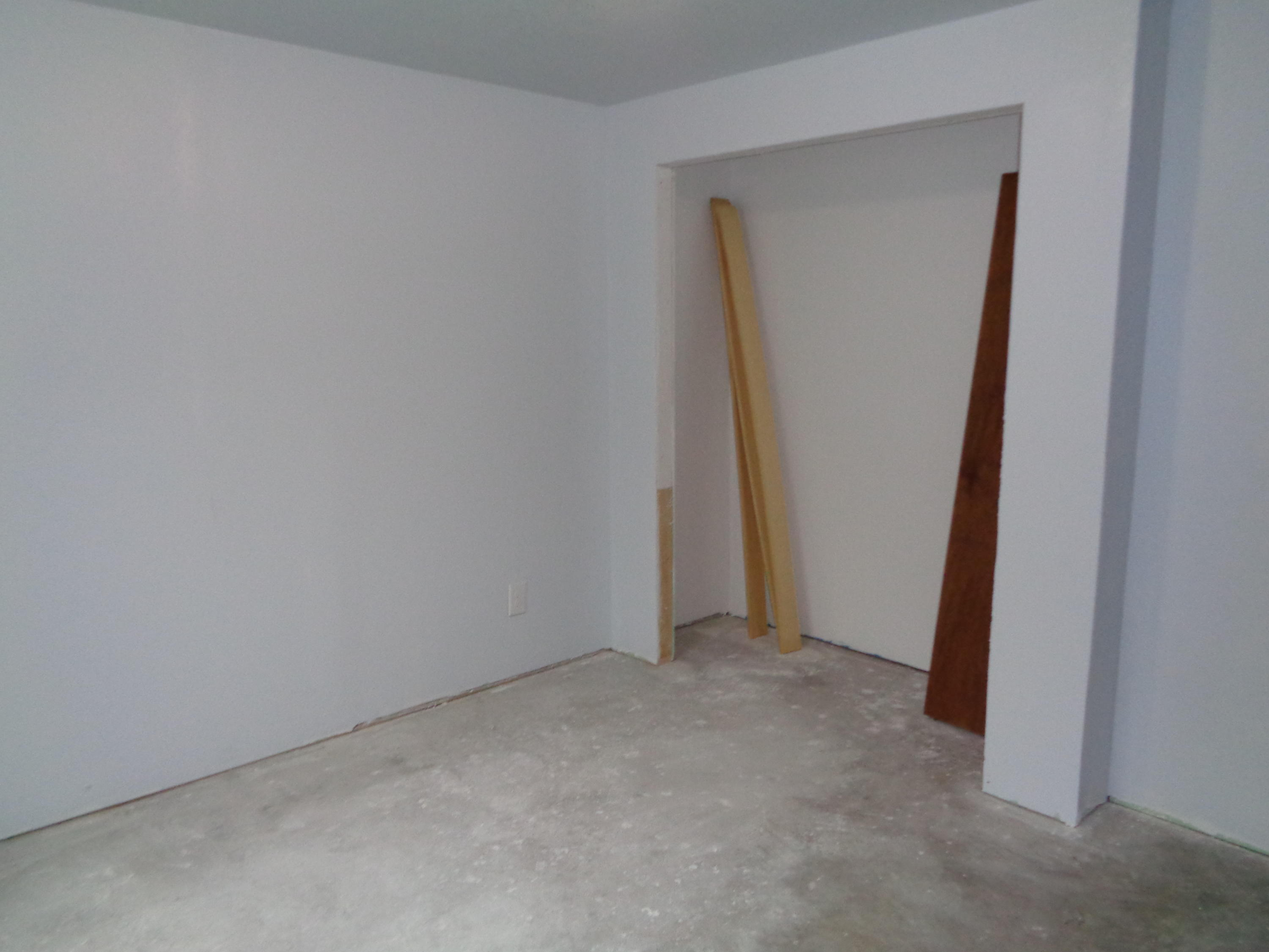 Property Image #24 for MLS #21814064