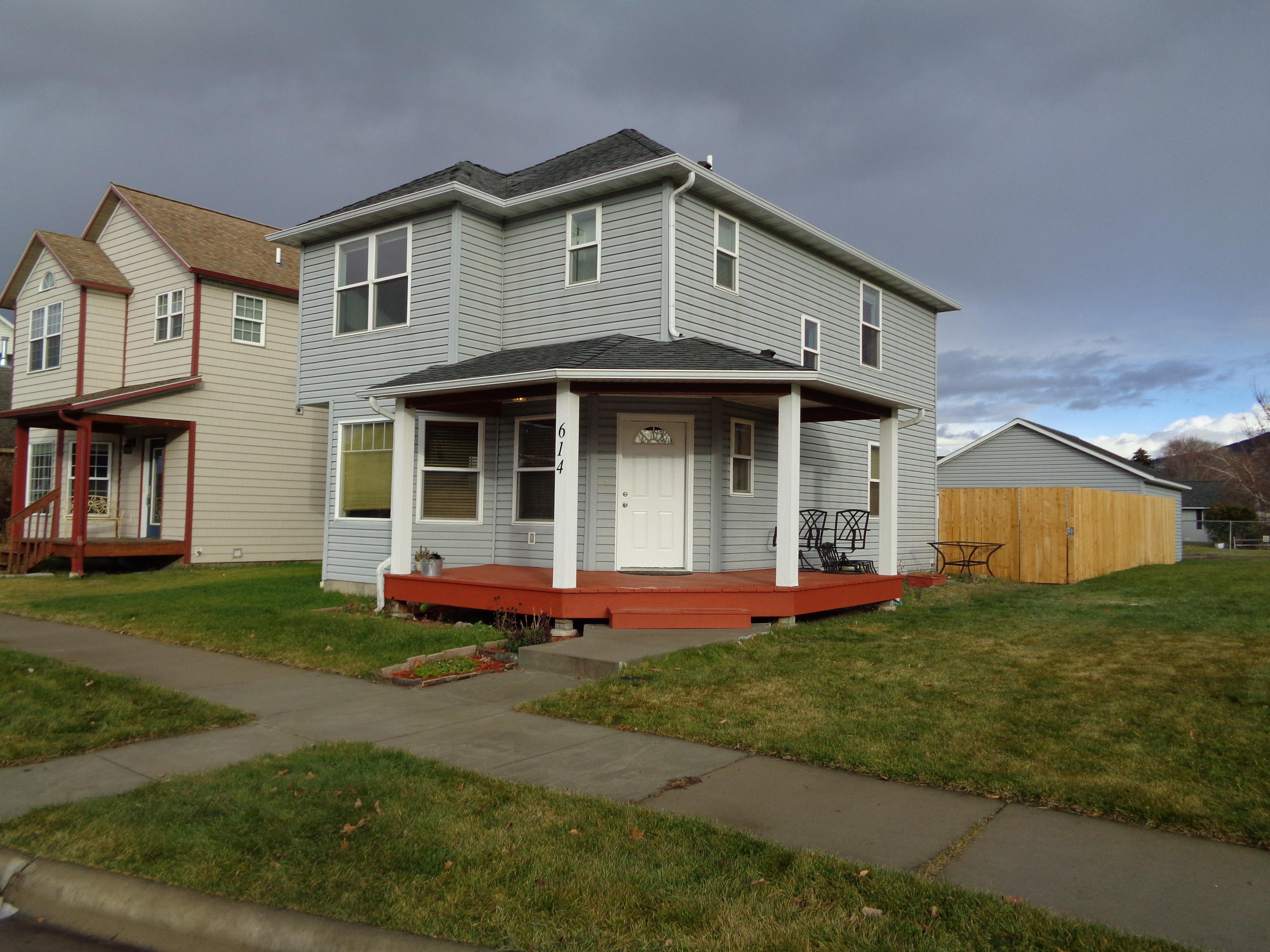 Property Image #35 for MLS #21814064